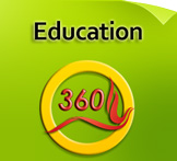 AVA360 Education