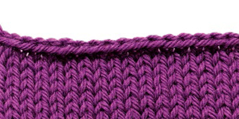 How To Bind Off Knitting Ava360 Entertainment Community