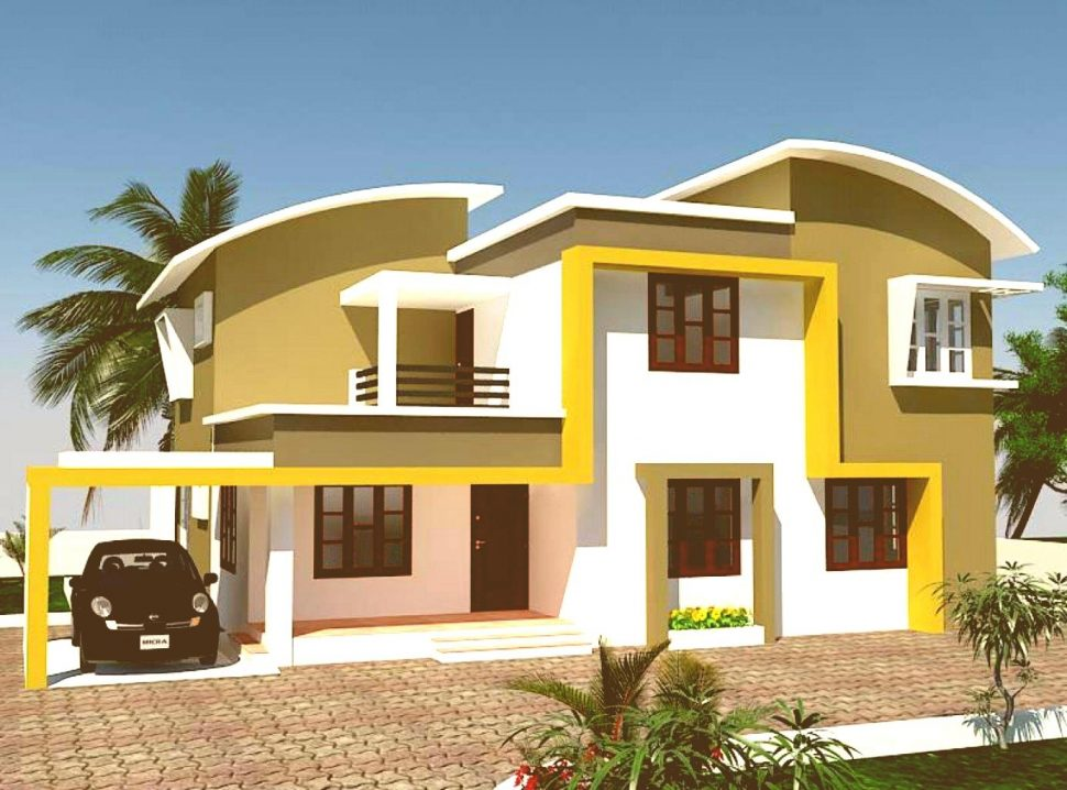 Marvelous House Painting Part - 7: Tips For Interior And Exterior House Painting
