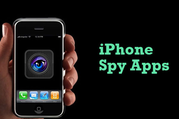 30+ iPhone Spy Features In iKeyMonitor